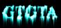 Моды для игр Gta Vice City, Gta San Andreas, Counter-Strike v1.5